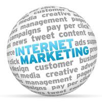Affiliate Marketing Online Courses image