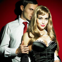 Check out our top 10 alternative adult dating sites below and, if you're new ...
