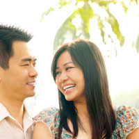 asian dating sites 2013