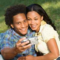 Black Dating Websites image