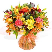 UK Flower Delivery Services image