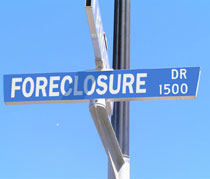 Foreclosure Listings Websites image