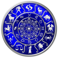 Horoscope and Astrology Websites image