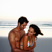 photo: link directory latin dating