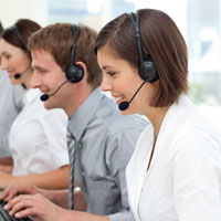 Live Chat Support Software image