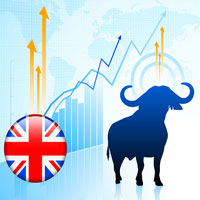 UK Online Trading Websites image