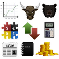 US Online Stock Trading Websites image