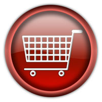 Shopping Cart Software image