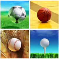 Best sports betting websites canada