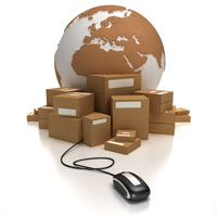 UK Drop Shipping Services image