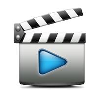 UK Movie Download Websites image