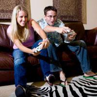 UK Video Game Rental Websites image