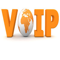 Business VOIP Services image