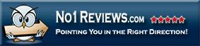 Reviews of UK Online Greeting Card Websites