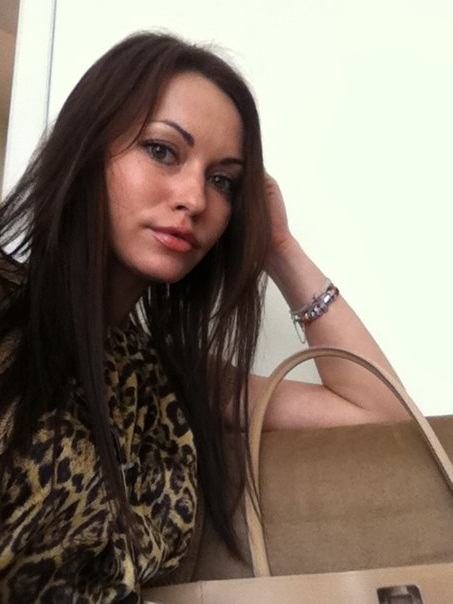 After blogs, Russiancupid Russian Www Com contend