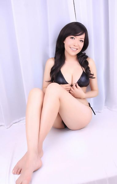 List Of All Asian Dating Sites