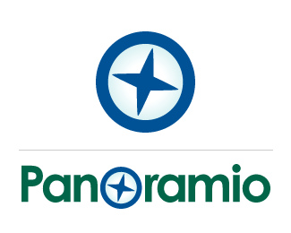 Panoramio from Google user image